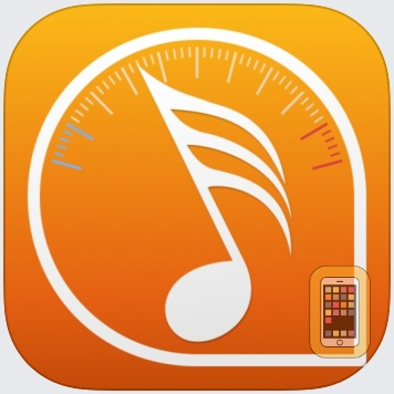 Anytune Pro+ by Anytune Inc. (Universal)