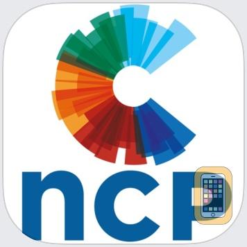 NCPMobile: Shopping Rewards by National Consumer Panel, LLC (Universal)