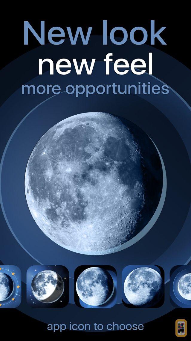 Screenshot - Deluxe Moon Pro