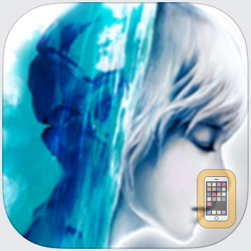 Cytus by Rayark International Limited (Universal)