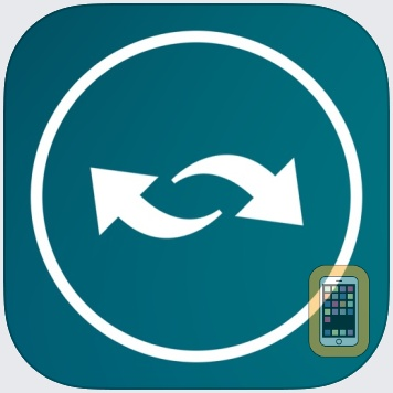 Next Currency Converter Pro by Nuncha (iPhone)