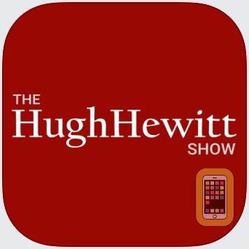 Hugh Hewitt by OnePlace, LLC (Universal)