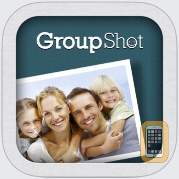 GroupShot by Macadamia Apps (Universal)