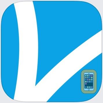 Bluebeam Vu for iPad by Bluebeam, Inc. (iPad)
