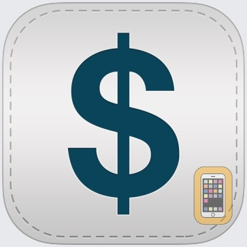 Best Budget Pro by Maxwell Software (iPhone)
