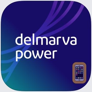 Delmarva Power by An Exelon Corporation (Universal)