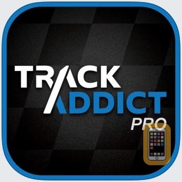 TrackAddict Pro by RaceRender LLC (Universal)