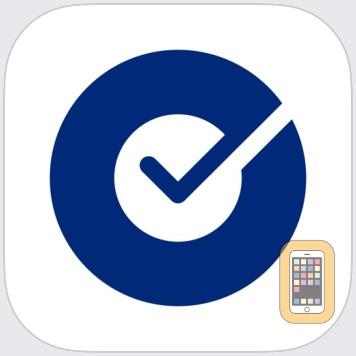 Okta Verify by Okta, Inc. (Universal)