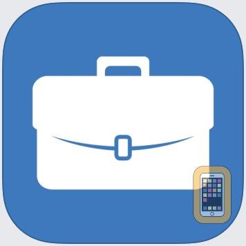 BoardPacks by eShare (iPad)