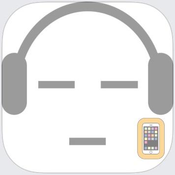 Chillax by Wimbledon Sound (Universal)