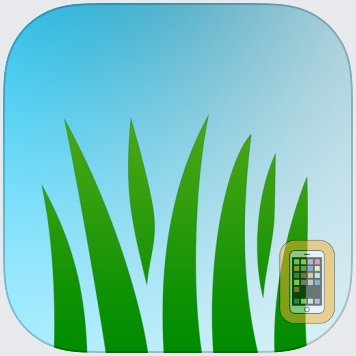 Relaxing Nature - Relax & Sleep Better by Rory Buckley (Universal)