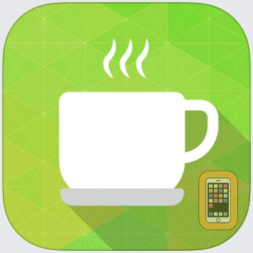 Wake Up Motivation, Hypnosis by Hypnosis & Subliminal (Universal)