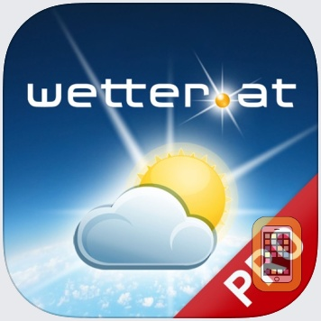 wetter.at PRO by Mowis GmbH (Universal)
