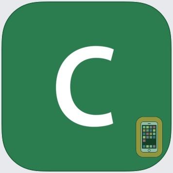 C Programming Language by Dmitry Kovba (Universal)