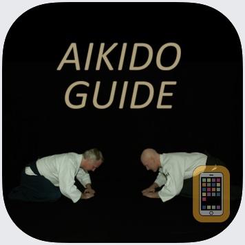 AikidoGuide by Bjorn Eirik Olsen (Universal)