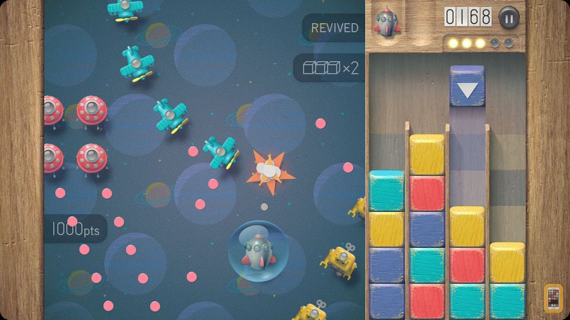 Screenshot - Toybox