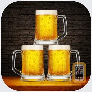 Beer Shooter by MUGOCO Inc (Universal)