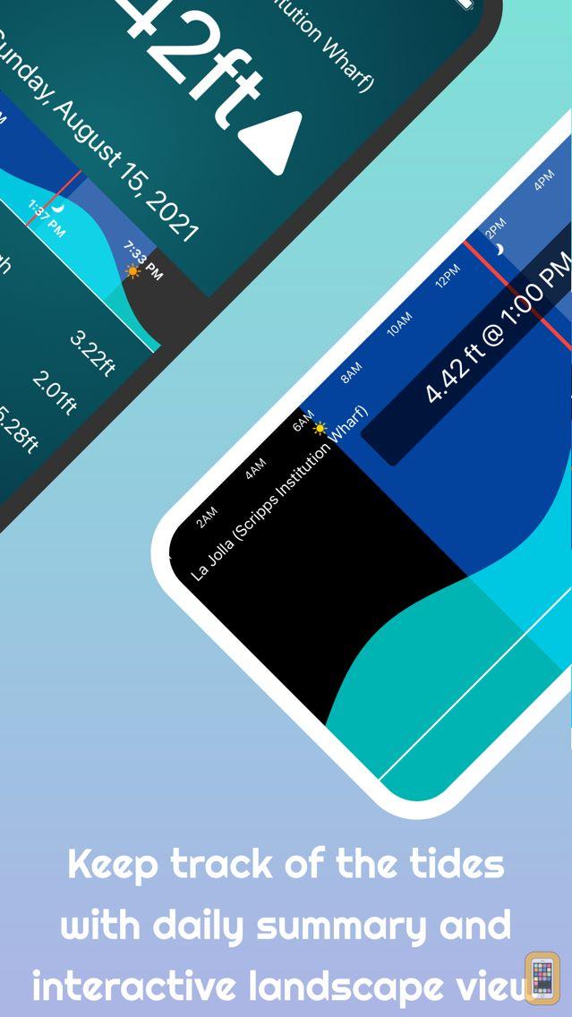 Screenshot - Shralp Tide 2