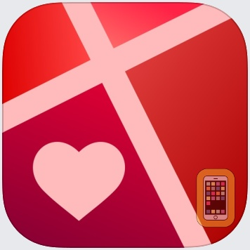 Bible Memory: Remember Me by Hippo Mobile Solutions (Universal)