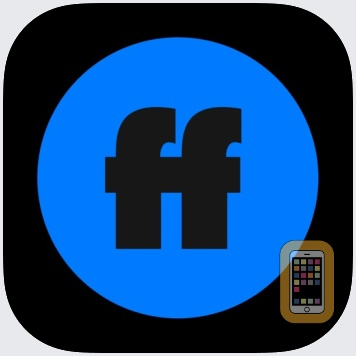 Freeform TV by Freeform (Universal)