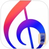Music Tutor (Sight Reading Improver) by JSplash Apps