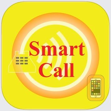 Smart Call Dialer by Sadiatec Co. Ltd (iPad)