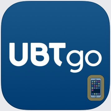 Union Bank & Trust Mobile by Union Bank and Trust (Universal)