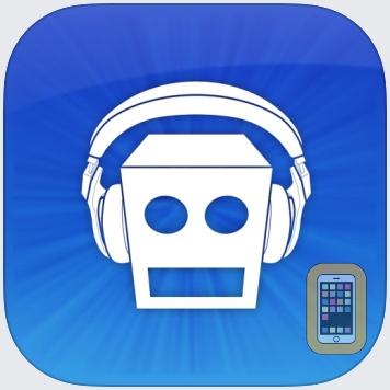 Beat Rock by Foo's Apps LLC (Universal)