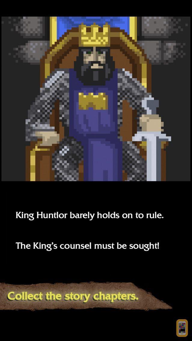 Screenshot - QuestLord