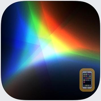 PrismScope by Masataka Hakozaki (iPhone)