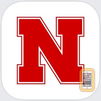 Nebraska by University of Nebraska - Lincoln (Universal)