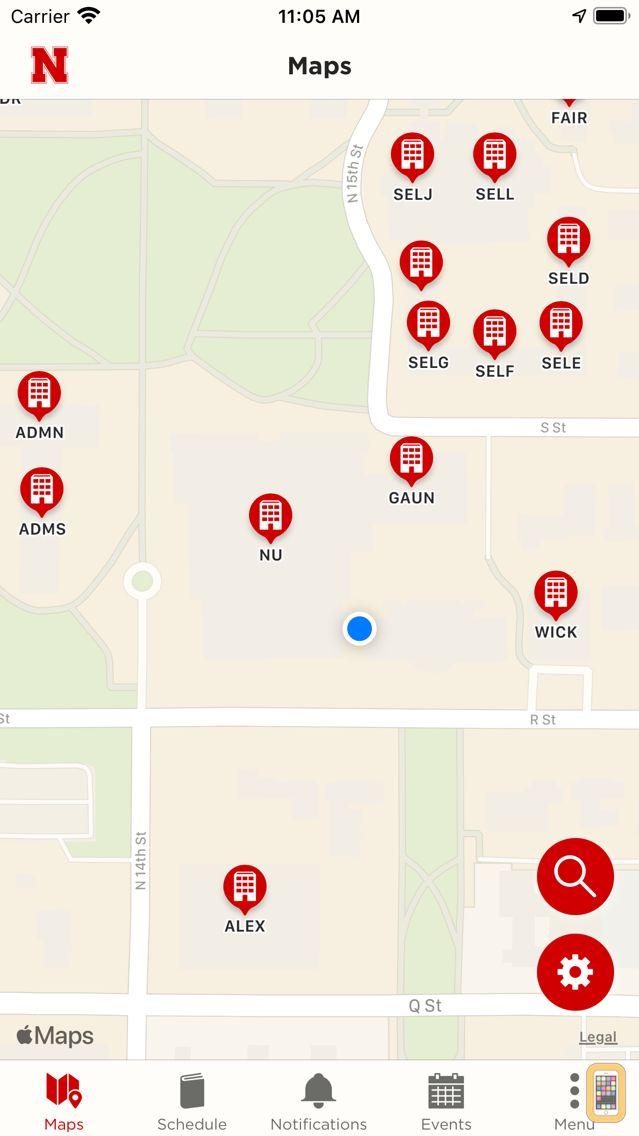 Screenshot - Nebraska