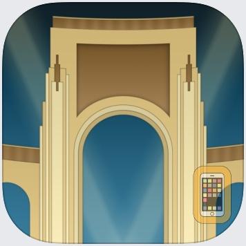 Magic Guide: Universal Orlando by VersaEdge Software, LLC (Universal)