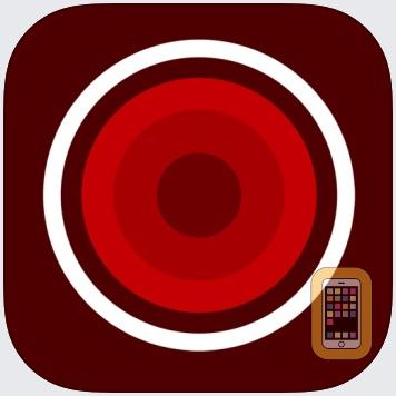 Beat_Machine by Intermediaware, Jochen Heizmann (Universal)