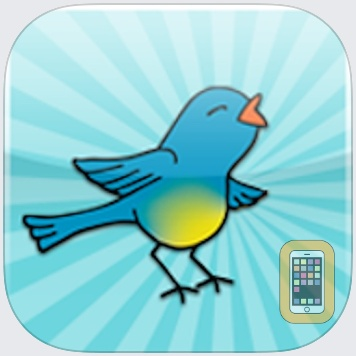Little Bird Tales: Free Digital Storytelling, Presentations and Lessons with Audio for Kids by Mike Klem (Universal)