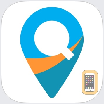 MapAPic Location Scout by Sea To Software, LLC (iPhone)