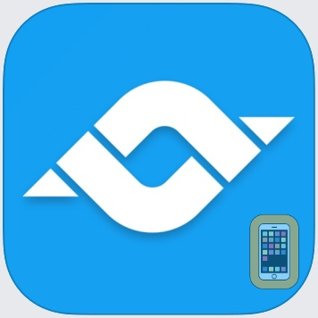 File Hub Pro by imoreapps by Gu Jing (Universal)
