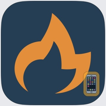 Spark Hire by Spark Hire, Inc. (Universal)
