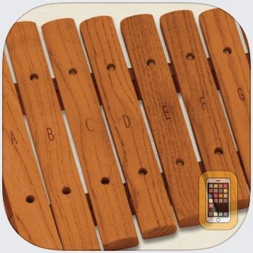 Marimba Free by Buzly Labs Ltd. (Universal)