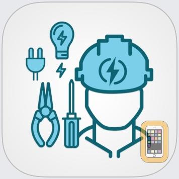 Electrical Engineering - simpleNeasyApp by WAGmob by WagMob (Universal)