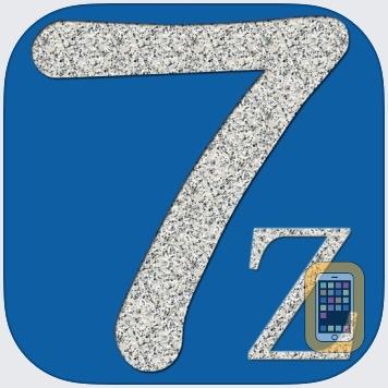 Un7z by Appurpose Studio (Universal)