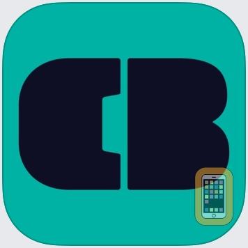 CareerBuilder Job Search by CareerBuilder, LLC (Universal)