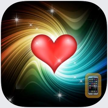 Lovish Free (Photo Frames for iPad) by Locomotion (iPad)