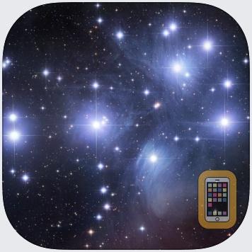 Astrophysics II by Xavier Daxhelet (Universal)