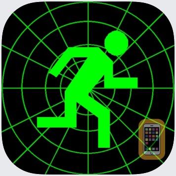 Hack NET by i273, LLC (iPhone)