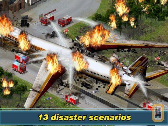 Screenshot - EMERGENCY HD