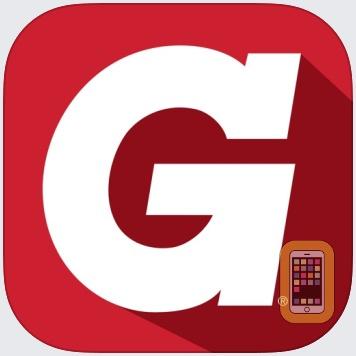 W.W. Grainger, Inc. by W.W. Grainger, Inc. (iPhone)
