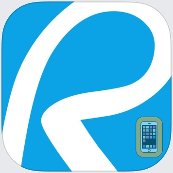 Bluebeam Revu by Bluebeam, Inc. (iPad)