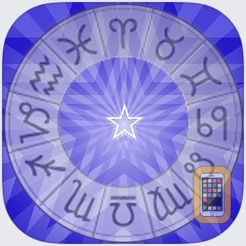 Astrolis Horoscopes & Tarot by Horoscopes & Astrology (Universal)
