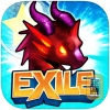 Monster Galaxy: Exile by Gaia Interactive Inc.
